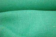 43466-jute-groen-107-jute-groen-107.jpg