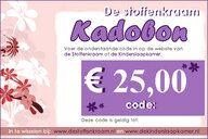 43809-kadobon-25-euro-kadobon-25-euro.jpg