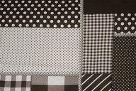 68178-nb-5634-055-katoen-patchwork-donkerbruin-nb-5634-055-katoen-patchwork-donkerbruin.jpg