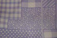 68182-nb-5634-043-katoen-patchwork-lila--nb-5634-043-katoen-patchwork-lila-.jpg