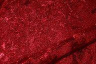 72394-nb-3958-016-kant-gebloemd-warm-rood-nb-3958-016-kant-gebloemd-warm-rood.jpg