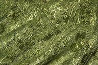 72396-nb-3958-026-kant-gebloemd-mosgroen-nb-3958-026-kant-gebloemd-mosgroen.jpg