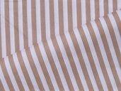73869-nb-557453-baumwolle-streifen-beige--nb-557453-baumwolle-streifen-beige-.jpg