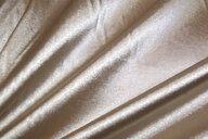76299-nb-4241-052-satijn-stretch-beige--nb-4241-052-satijn-stretch-beige-.jpg