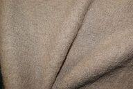 77005-nb-4578-152-gekookte-wol-beige-nb-4578-152-gekookte-wol-beige.jpg