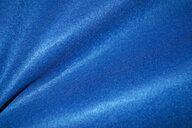 79173-tassen-vilt-7071-004-blauw-3mm--tassen-vilt-7071-004-blauw-3mm-.jpg