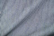 80584-ptx-997487-805-jeans-gestreept-donkerblauw-ptx-997487-805-jeans-gestreept-donkerblauw.jpg