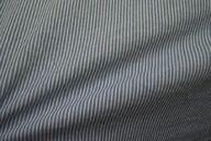 81114-ptx-997487-801-jeansstoff-streifen-hellblau-ptx-997487-801-jeansstoff-streifen-hellblau.jpg
