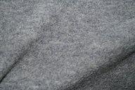 83634-nb-4578-061-gekookte-wol-grijs-nb-4578-061-gekookte-wol-grijs.jpg
