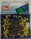 83805-prym-glaskopspelden-029153-prym-glaskopspelden-029153.jpg