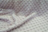 90690-nb-3347-011-fur-niply-lichtroze-minky-stof-nb-3347-011-fur-niply-lichtroze-minky-stof.jpg