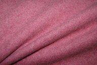92833-or8001-019-fleece-katoen-extra-soft-bordeaux-melange-or8001-019-fleece-katoen-extra-soft-bordeaux-melange.jpg
