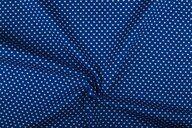 92992-nb-1264-005-katoen-kleine-hartjes-kobaltblauw--nb-1264-005-katoen-kleine-hartjes-kobaltblauw-.jpg