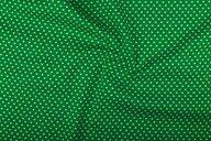 92999-nb-1264-025-katoen-kleine-hartjes-groen--nb-1264-025-katoen-kleine-hartjes-groen-.jpg