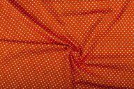 93001-nb-1264-036-katoen-kleine-hartjes-oranje--nb-1264-036-katoen-kleine-hartjes-oranje-.jpg