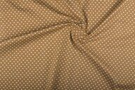 93005-nb-1264-053-katoen-kleine-hartjes-beige--nb-1264-053-katoen-kleine-hartjes-beige-.jpg