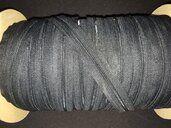 95070-ykk-rits-per-meter-zwart-ykk-rits-per-meter-zwart.jpg