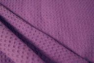 95811-nb-2902-45-waffelbaumwolle-violett-nb-2902-45-waffelbaumwolle-violett.jpg
