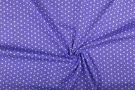 95907-nb-1266-043-katoen-kleine-sterretjes-lila--nb-1266-043-katoen-kleine-sterretjes-lila-.jpg