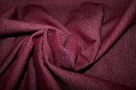 96031-nb-3928-018-jeans-stretch-bordeaux-nb-3928-018-jeans-stretch-bordeaux.jpg
