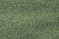 96120-nb-9111-022-fleece-oudgroen--nb-9111-022-fleece-oudgroen-.jpg
