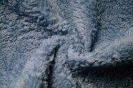 97946-rs0034-004-teddy-katoen-blauw-rs0034-004-teddy-katoen-blauw.jpg