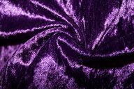 98577-nb-5666-047-velours-de-panne-violett-nb-5666-047-velours-de-panne-violett.jpg