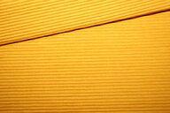 98944-kn19-0592-580-tricot-cottoman-ribbel-oker-kn19-0592-580-tricot-cottoman-ribbel-oker.jpg