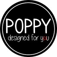 Marken - By Poppy