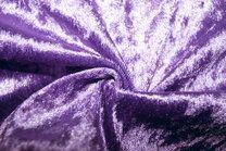 -NB 5666-043 Velours de panne lila - NB 5666-043 Velours de panne lila