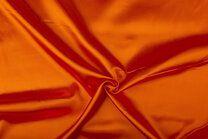 NB 4796-036 Satijn oranje - NB 4796-036 Satijn oranje