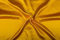 NB 4796-035 Satijn warm geel - NB 4796-035 Satijn warm geel