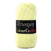 Colour Crafter 1680-1020 - Colour Crafter 1680-1020