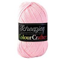 Colour Crafter 1680-1130 - Colour Crafter 1680-1130