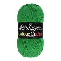 Colour Crafter 1680-1826 - Colour Crafter 1680-1826