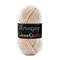 -Colour Crafter 1680-2010 - Colour Crafter 1680-2010