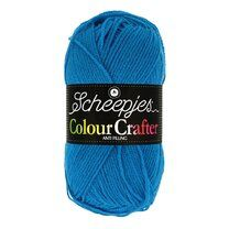 Colour Crafter 1680-2011 - Colour Crafter 1680-2011