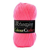 Colour Crafter 1680-2013 - Colour Crafter 1680-2013