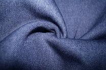 -BM 322228-13-X Interieur- en gordijnstof blauw - BM 322228-13-X Interieur- en gordijnstof blauw