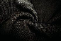-BM 322228-C-X Verdunkelungsstoff für Vorhänge schwarz - BM 322228-C-X Verdunkelungsstoff für Vorhänge schwarz