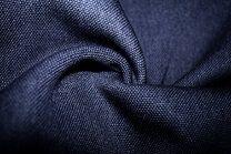 BM 322228-I-X Interieur- en gordijnstof donkerblauw - BM 322228-I-X Interieur- en gordijnstof donkerblauw