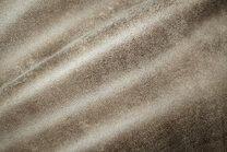 BM 322221-V1-X Interieurstof suedine leatherlook lever - BM 322221-V1-X Interieurstof suedine leatherlook lever