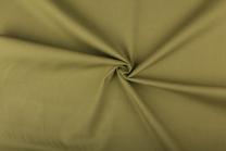 NB 4795-023 Canvas licht olijfgroen - NB 4795-023 Canvas licht olijfgroen