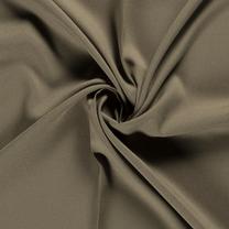 NB 2795-027 Texture legergroen - NB 2795-027 Texture legergroen
