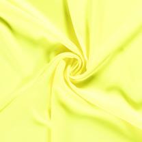 NB 2796-032 Texture neon geel - NB 2796-032 Texture neon geel
