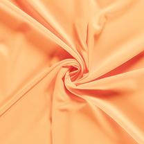 NB 2796-034 Texture neon oranje - NB 2796-034 Texture neon oranje