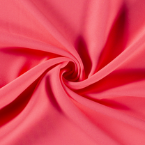 NB 2796-117 Texture neon roze - NB 2796-117 Texture neon roze