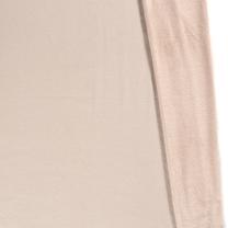 NB20 14370-052 Alpenfleece beige - NB20 14370-052 Alpenfleece beige