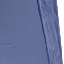 NB20 14370-006 Alpenfleece oudblauw - NB20 14370-006 Alpenfleece oudblauw
