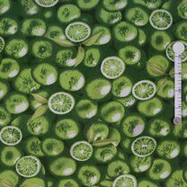 -Ptx 943000-13 Canvas limoenen groen - Ptx 943000-13 Canvas limoenen groen